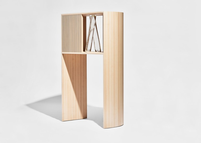 Discovered_P_Shelter-Within-by-Duncan-Young_Hard-maple_credit-Tim-Robinson