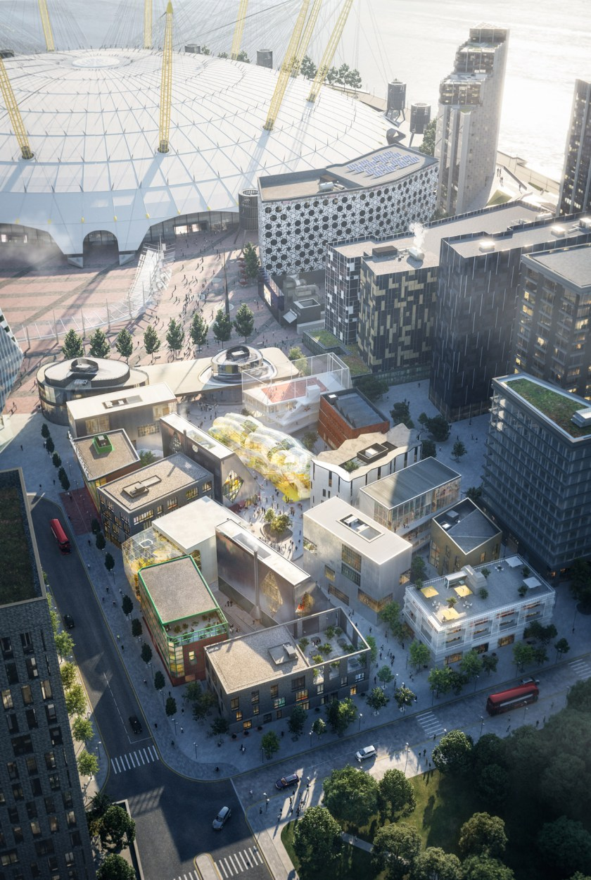 design-district-un-nuevo-ecosistema-creativo-para-londres-00