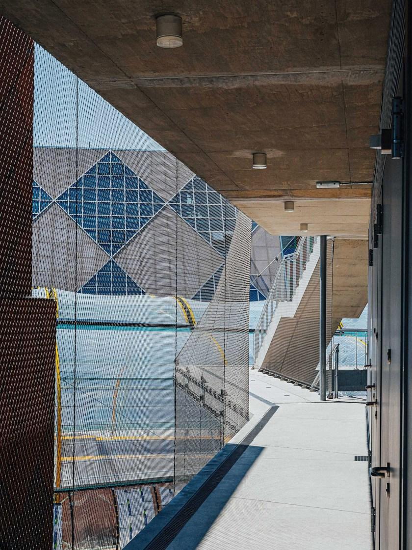 design-district-un-nuevo-ecosistema-creativo-para-londres-10