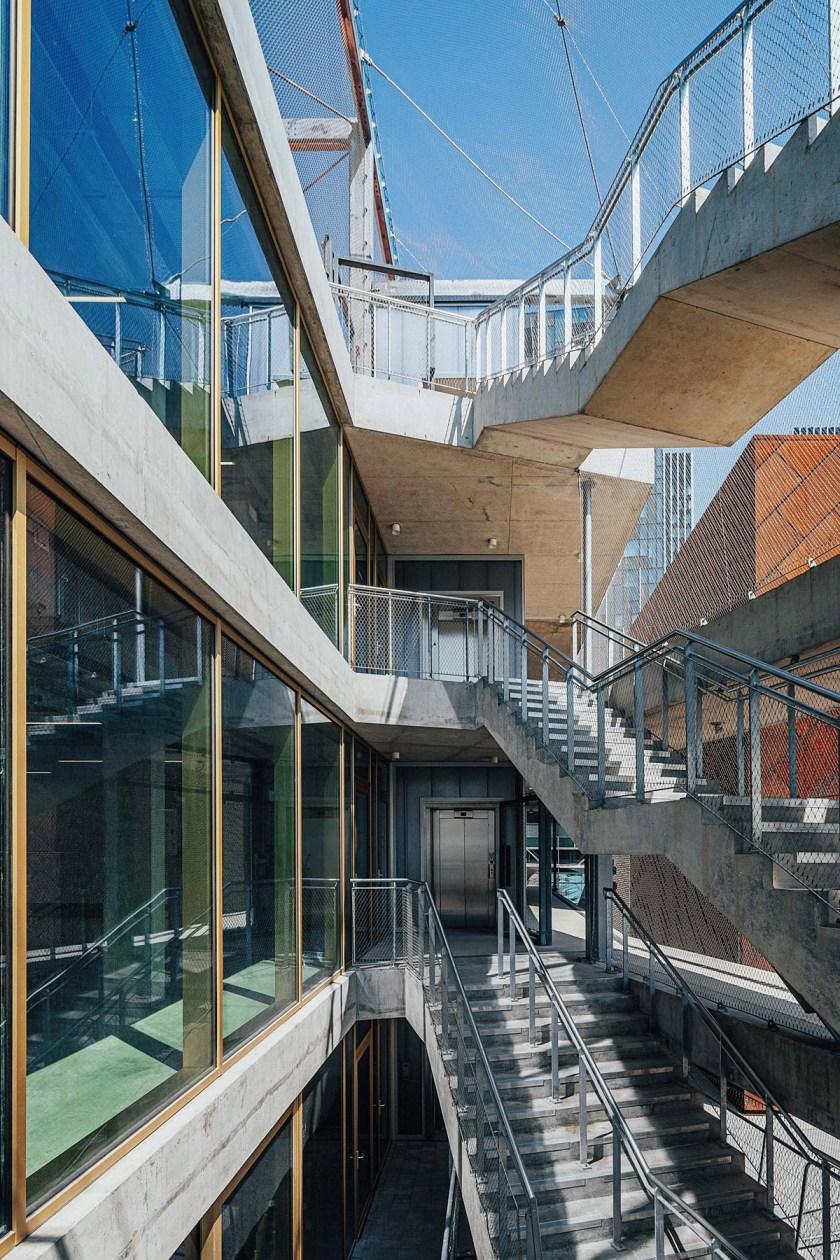 design-district-un-nuevo-ecosistema-creativo-para-londres-11