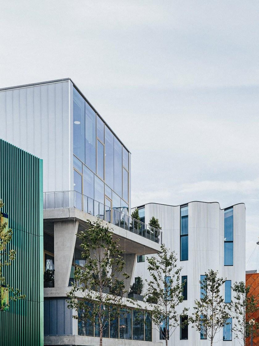 design-district-un-nuevo-ecosistema-creativo-para-londres-14