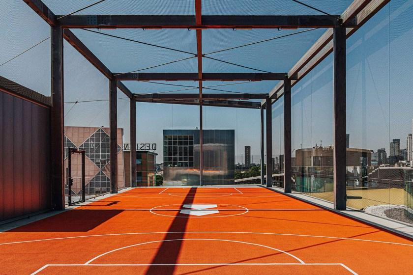 design-district-un-nuevo-ecosistema-creativo-para-londres-18