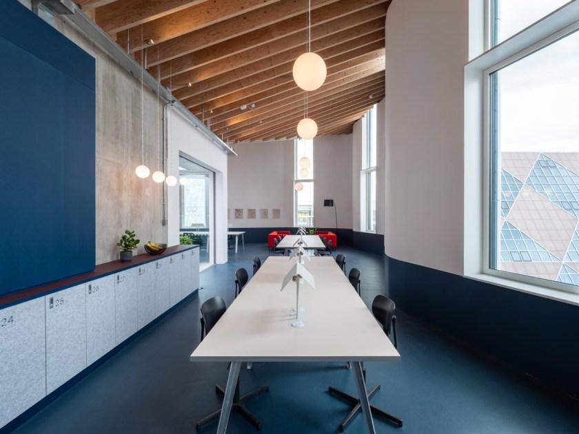 design-district-un-nuevo-ecosistema-creativo-para-londres-Bureau-04