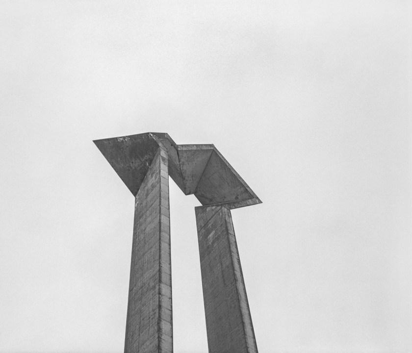 jacques-moeschal-la-autopista-como-museo-Hensies-2021