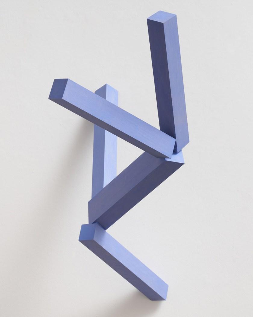 joel-shapiro-forma-y-emociones-pace-gallery-06