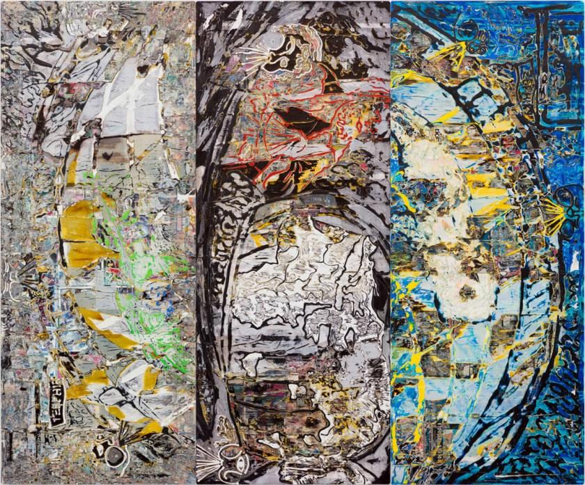 mark-bradford-aprender-creando-arte-01