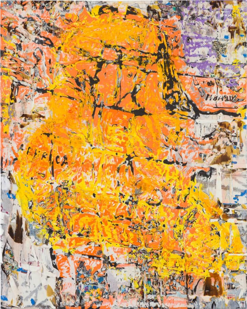 mark-bradford-aprender-creando-arte-04