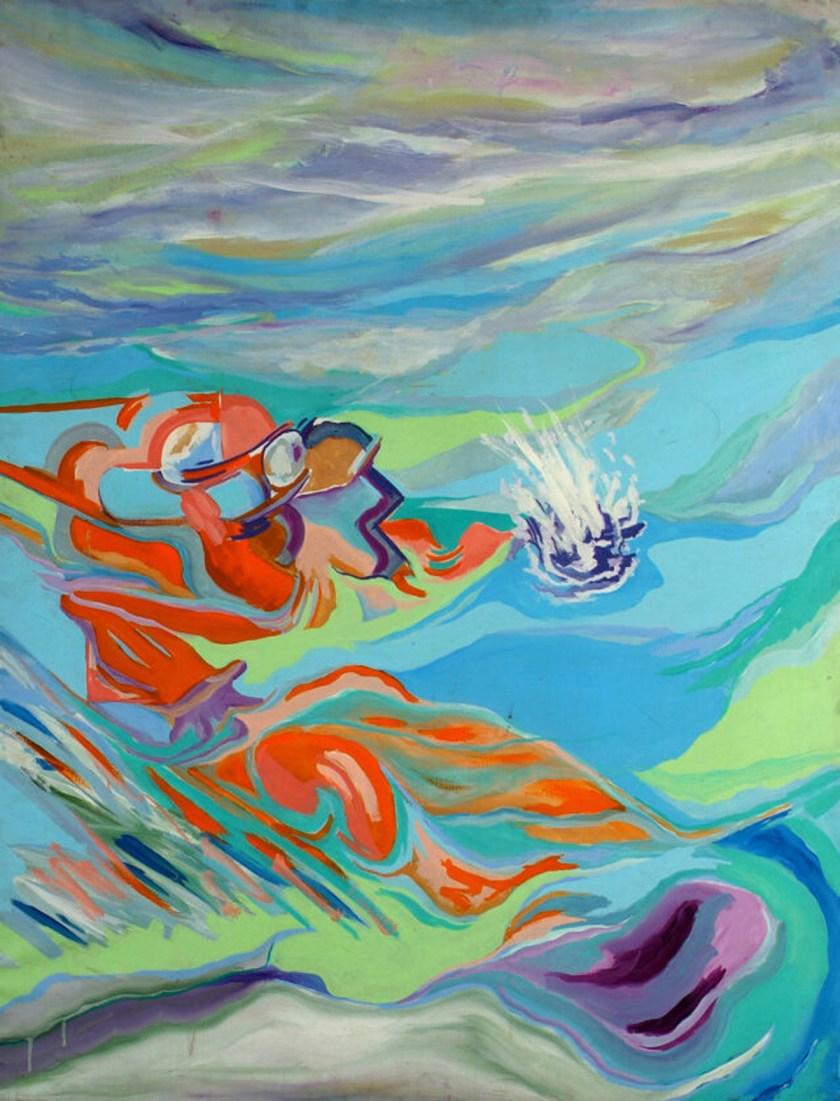 pintura-espanola-una-mirada-a-cuatro-decadas-del-siglo-xx-09