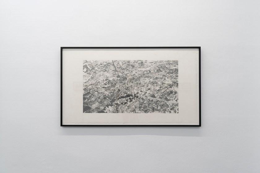 alex-gambin-mapa-de-traslado-05