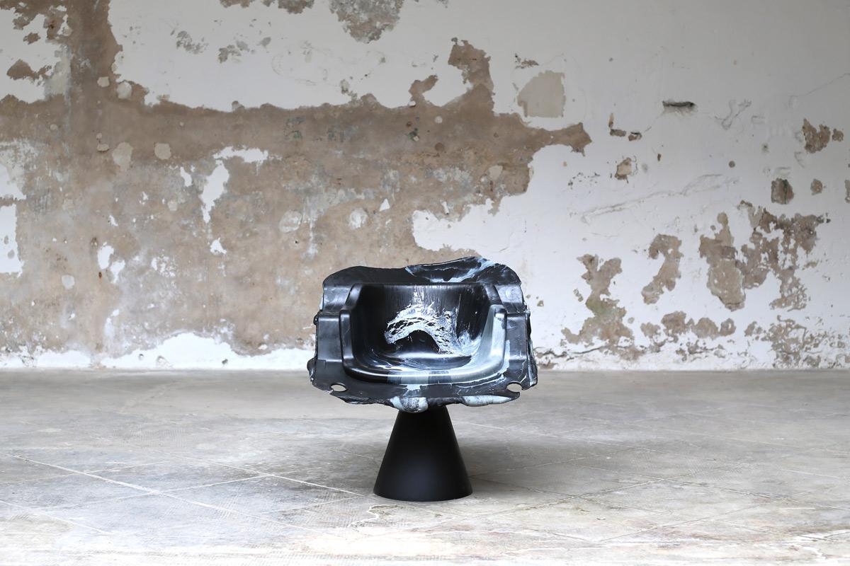 conocer-la-biografia-de-una-silla-oiko-design-02