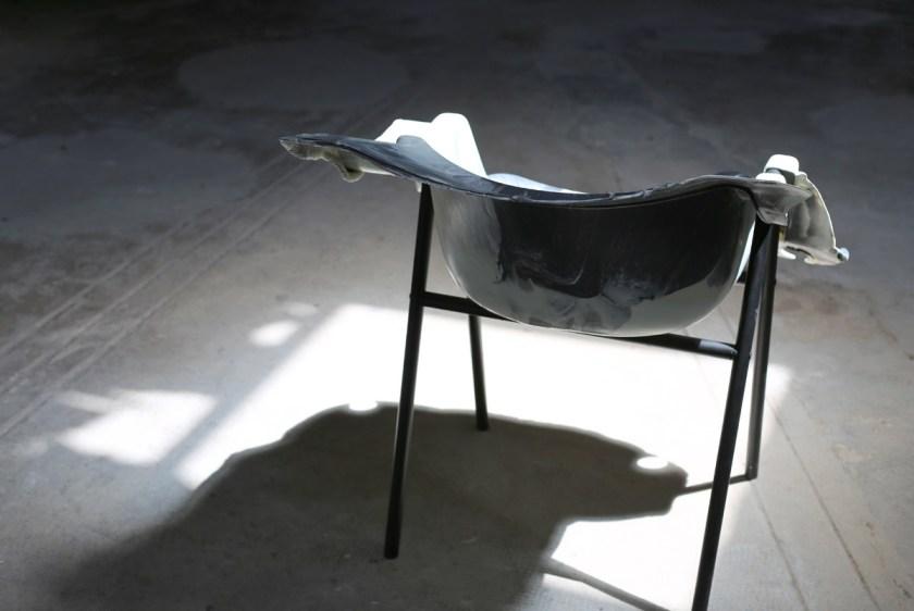 conocer-la-biografia-de-una-silla-oiko-design-08
