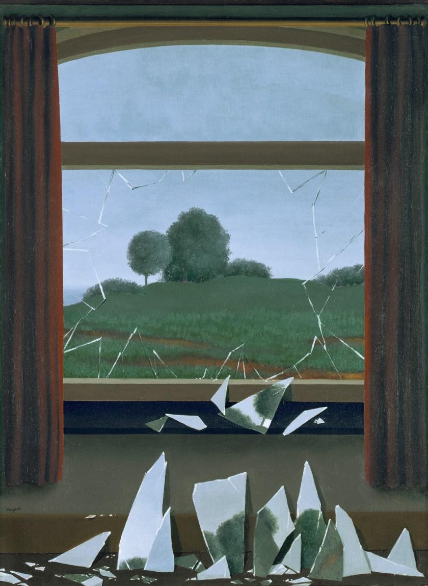 la-maquina-magritte-Thyssen-Bornemisza-07