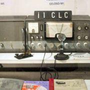 The I1CLC station