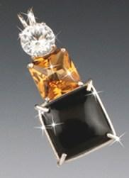 chakra-balance-jewelry-dyan-garris_chakra-1