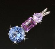 chakra-balance-jewelry-dyan-garris_chakra-5