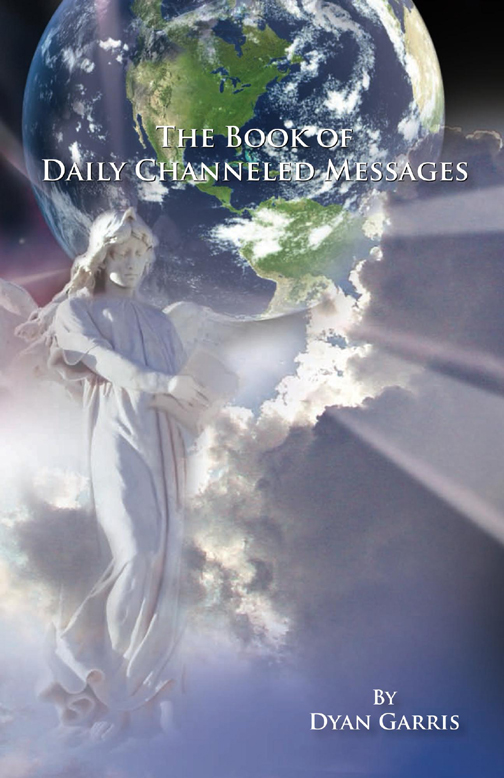 The_Book_of_Daily_Ch_Cover_for_web