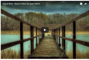 cloud-9-dyan-garris-music-video