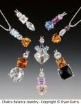large-highres-Chakra-balance-jewelry-dyan-garris copy