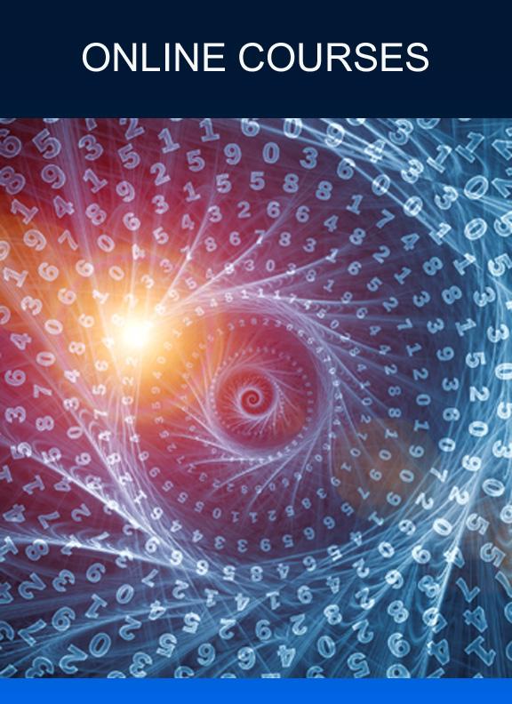 online-spiritual-courses copy