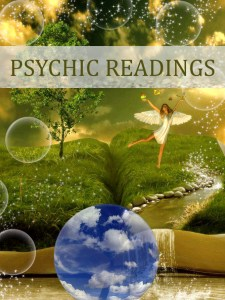 psychic-readings-dyan-garris copy