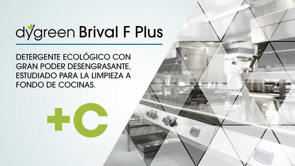Brival_F_Plus