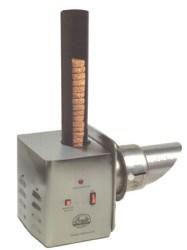 Generator dymu z adapterem Bradley Smoker