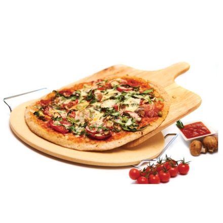 Zestaw do pizzy