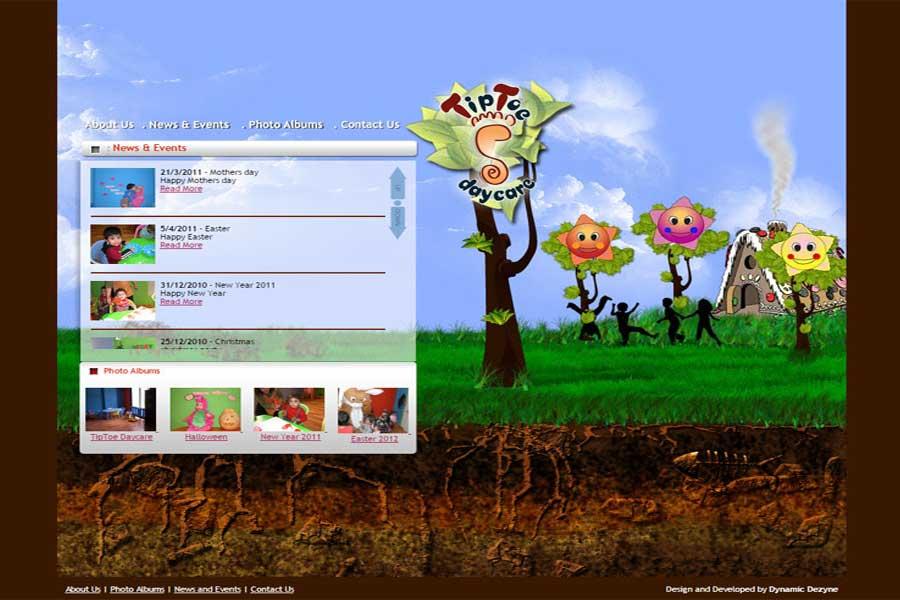 Lebanese nursery websites by dd,mobile app development company Lebanon, mobile apps android & ios, website development company Lebanon, web design company in Lebanon, software development in lebanon,best web and mobile agency in lebanon,mobile app developers,ecommerce in lebanon, ecomemrce website development in lebanon,ecommerce mobile apps in lebanon, emarketing in lebanon, social media in Lebanon, social media agency in lebanon, web agency in Lebanon,web development,websites in lebanon, website companies in lebanon
