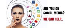 social media marketing in Lebanon