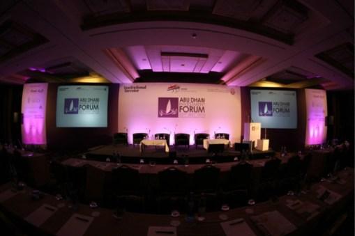 Hotel du Collectioneur Paris Conference