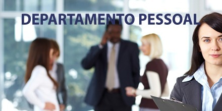 compass-contabilidade-empresa-especializada-em-abertura-de-empresa