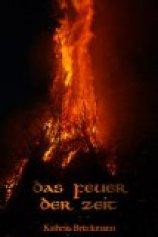 FeuerDerZeit