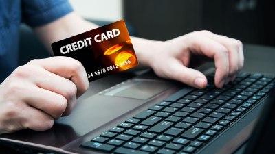 10 Popular Online Payment Gateways