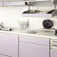 takara standard kitchen