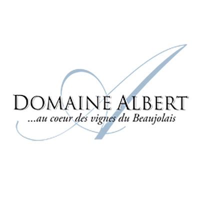 Partenaire Domaine Albert