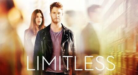 e-motivasyon.net_gelisim_motivasyon_filmleri_limit-yok-limitless-1-sezon-izle