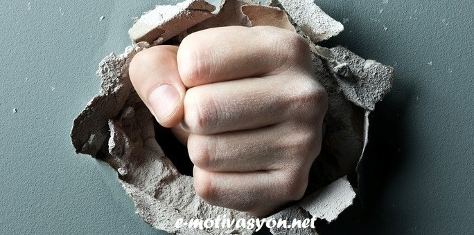 e-motivasyon.net_motivasyon_sozleri_motive_edici_klip