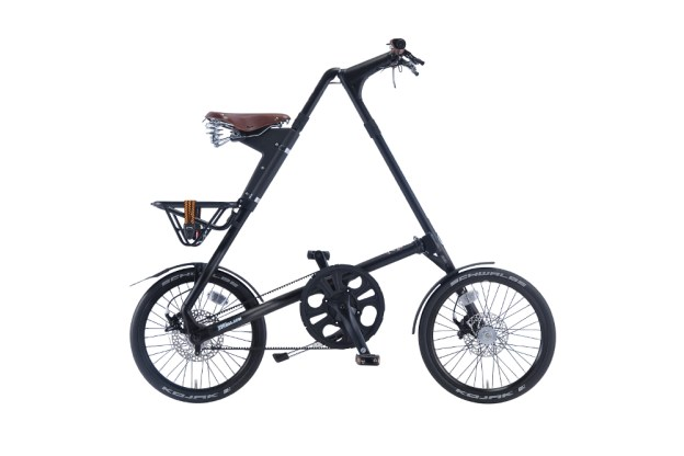 strida_sx_2014_bk_side