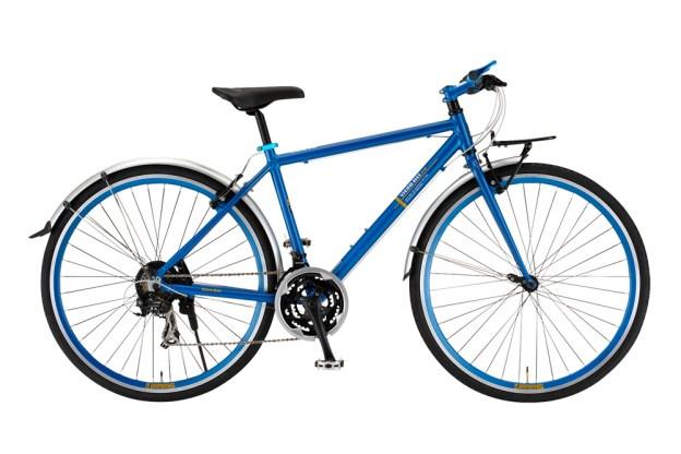 vikingbike_longship_al-crb7021_bl_side