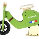 renault_woody_traineebike_gr_stand