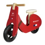 renault_woody_traineebike_re_persp