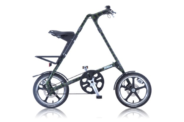 strida15_lt-camouflage_ag_side