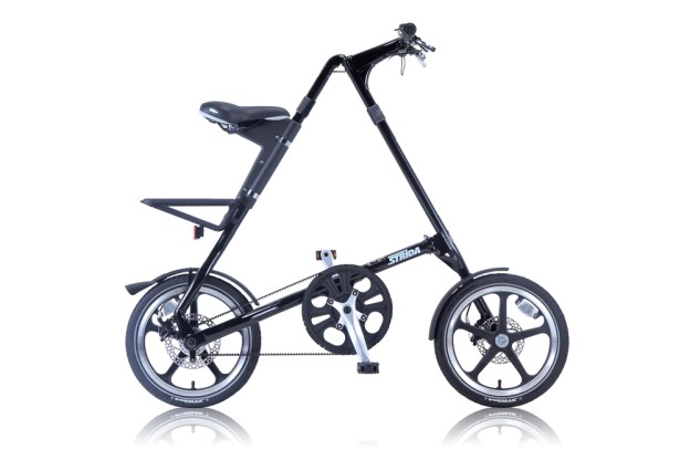 strida15_lt_bk_side