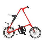 strida16_evo16_01