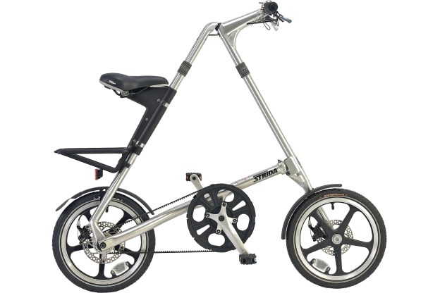 STRiDA-LT_BRUSH