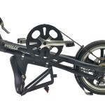 STRiDA-LT_MATT-BLACK_FD