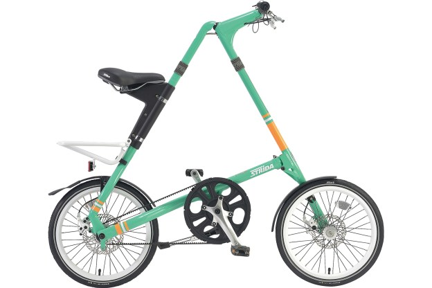 STRiDA-SX_MINT