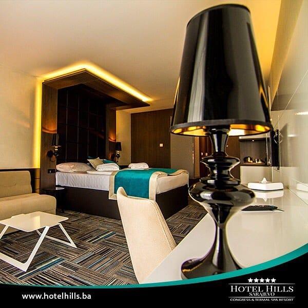hotel-hills-sarajevo-5