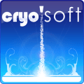 cryoSoft-logo