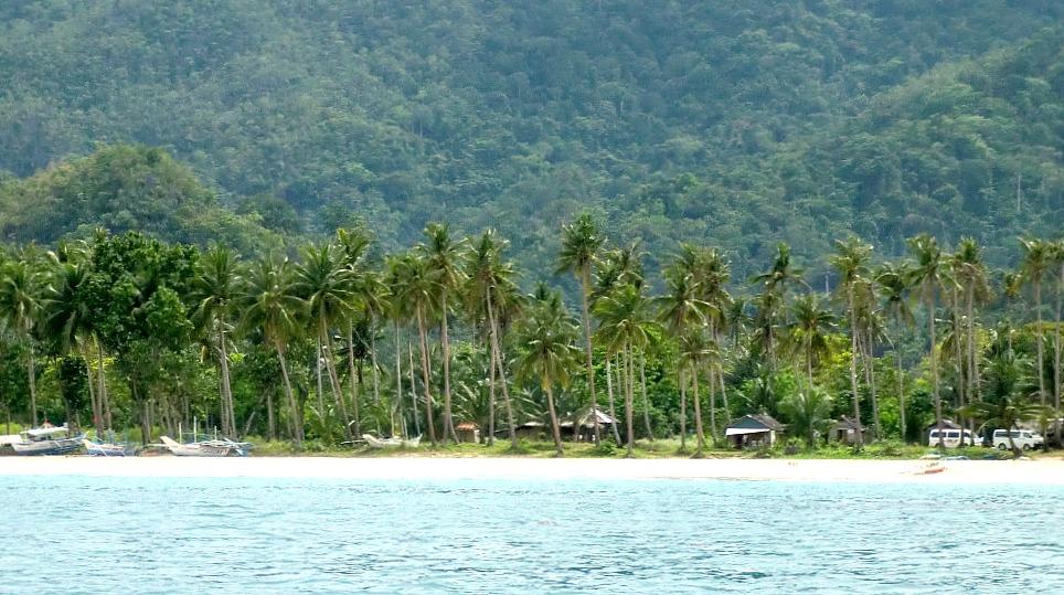 Puerto Princesa Underground River, Palawan; Underground River; Puerto Princesa, Palawan; What to do in Puerto Princesa; Underground River day trip; Puerto Princesa itinerary